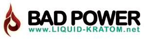 liquid-kratom.net